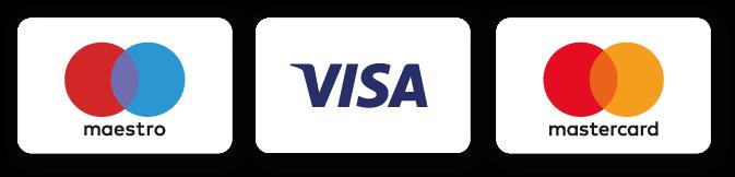 bankkártyás fizetés autómentés